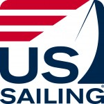 2011_FINAL_ussailing_logo (PRINT ONLY)