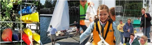 Sailing Composite02